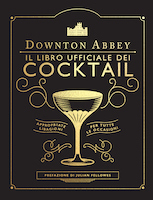 DOWNTON COCKTAIL COVER-2