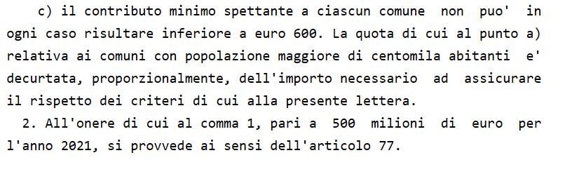 bollette buoni spesa3-2