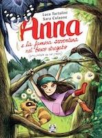 Cover_ANNA_BAO-2