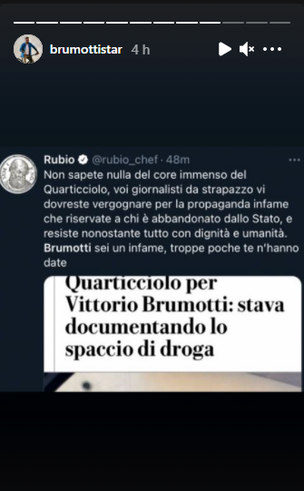 chef rubio-6