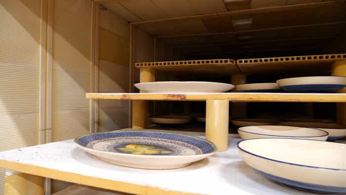 Cooperativa Ceramica noi (1)-2