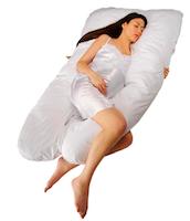 Cuscino gravidanza-2