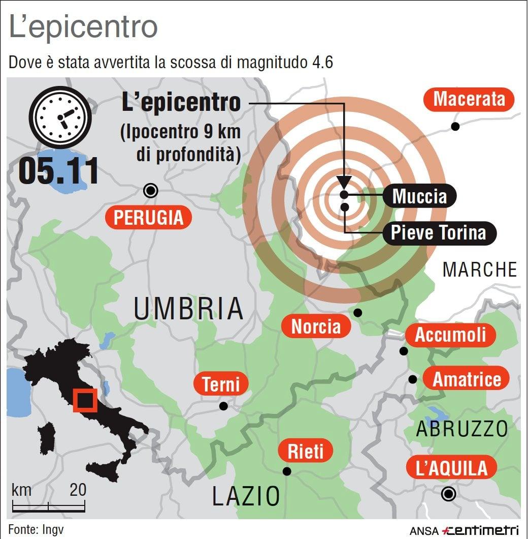 terremoto muccia-3
