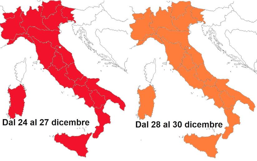 zone-covid-italia-24-30-dicembre-2020-2