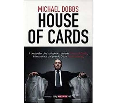 House-of-cards-4