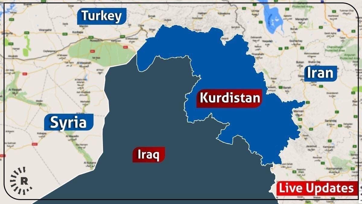 kurdistan-4-2