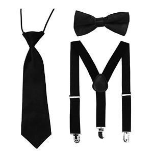 cravattino-2