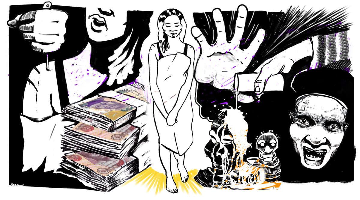 sophia graphic novel save the children-2