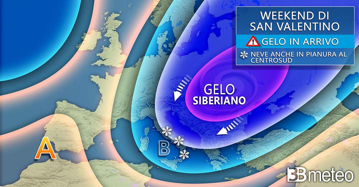 1200 san valentino meteo weekend italia-2
