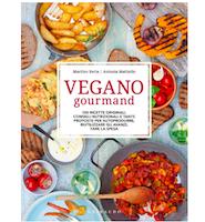 Vegano gourmand-2
