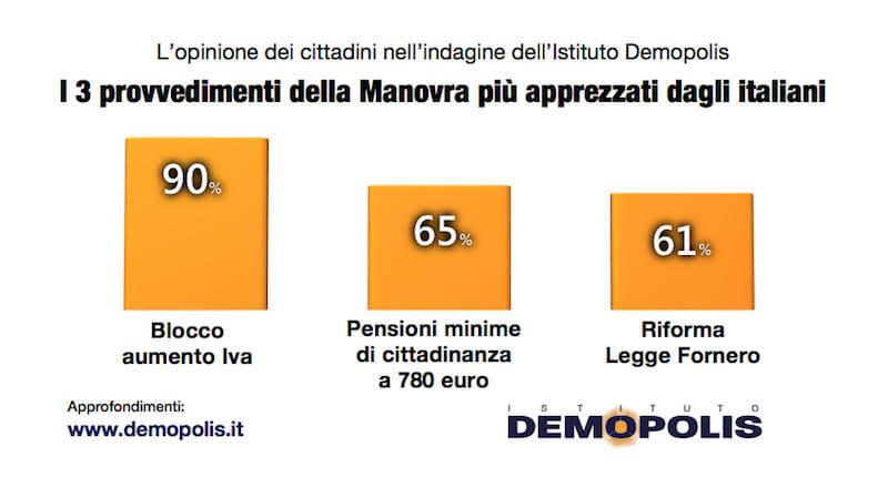 demopolis2-2