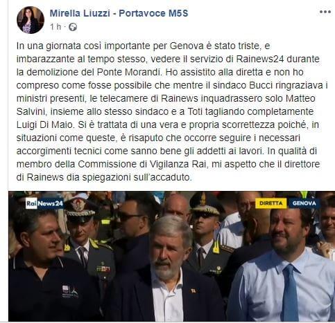 Mirella Liuzzi-2