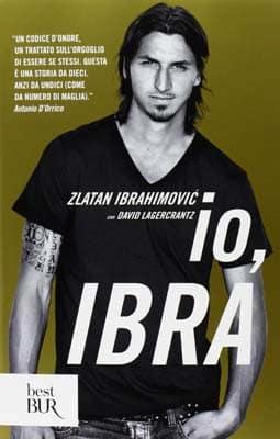 Ibra-9