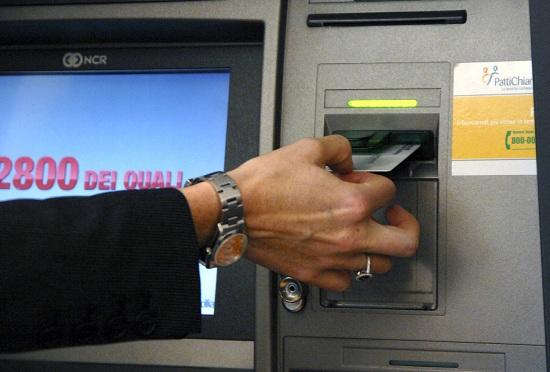 bancomat-8
