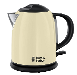 Russell Hobbs-3