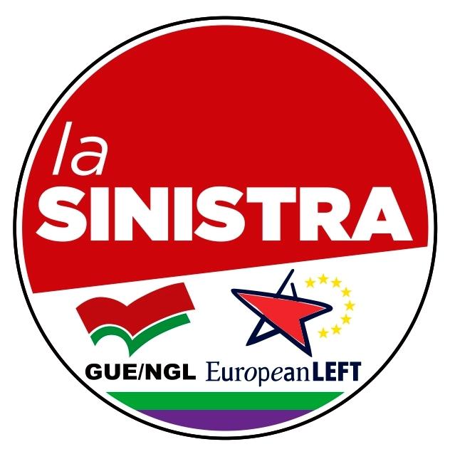 la sinistra elezioni europee-2