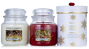 Official Yankee Candle-2