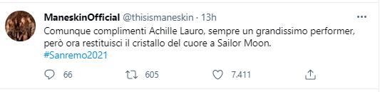 achille lauro maneskin-2