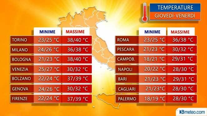 picchi_temperature_giov_ven_3bmeteo-2