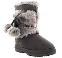 Stivali con pelliccia-2