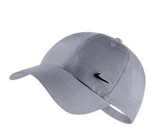 Cappello-2