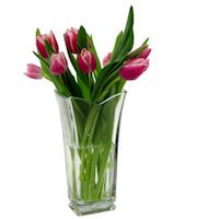 Vaso in vetro-2
