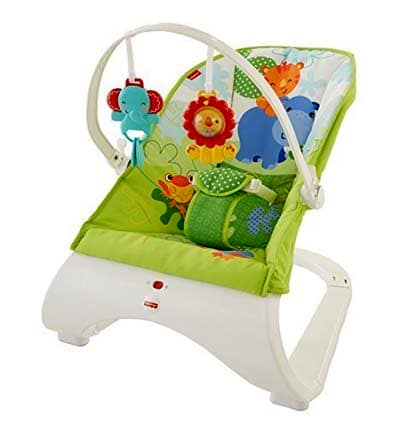 Fisher-Price-2
