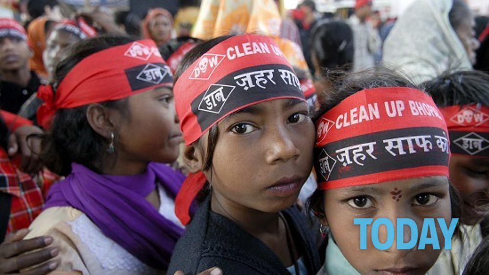 Bhopal Dating ragazza