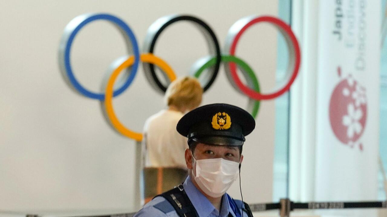 Tokyo 2020, zero pubblico e incubo contagi: Olimpiadi senza gioia