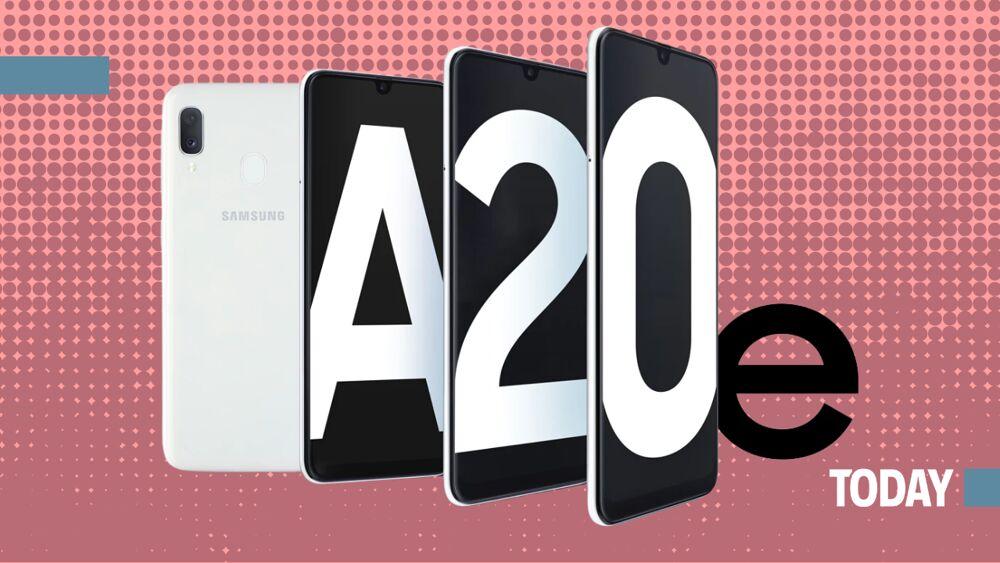 A20e-2