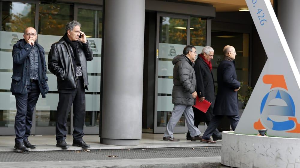 Fisco, raffica di controlli in arrivo: chi rischia l'accertamento