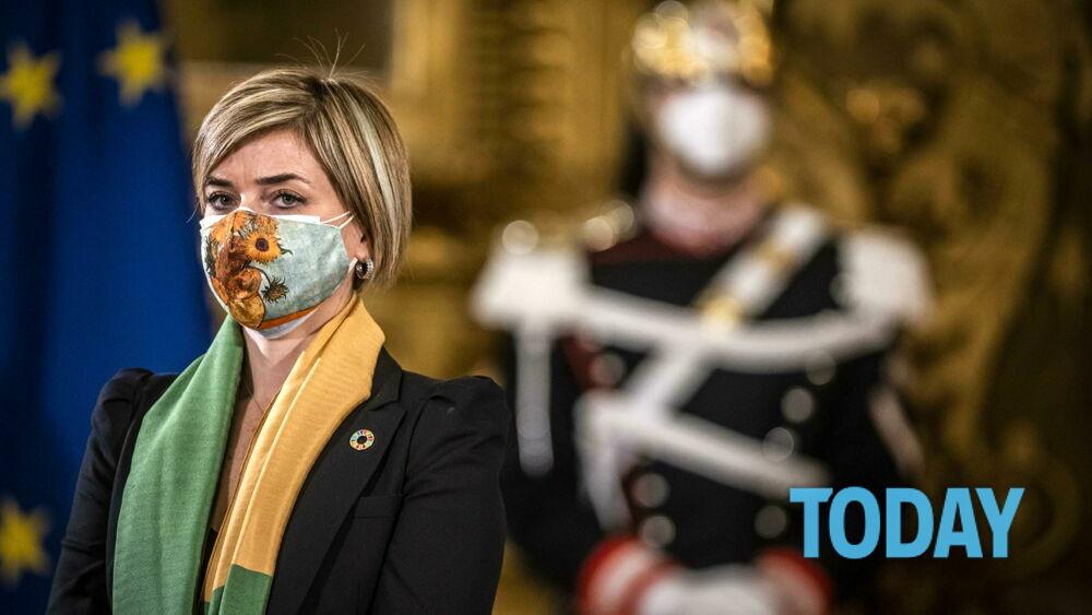 """Gli ambientalisti """"radicali"""" pronti a fondare il più grande partito verde d'Italia: """"Il M5s ha tradito e gli altri hanno fallito"""""""