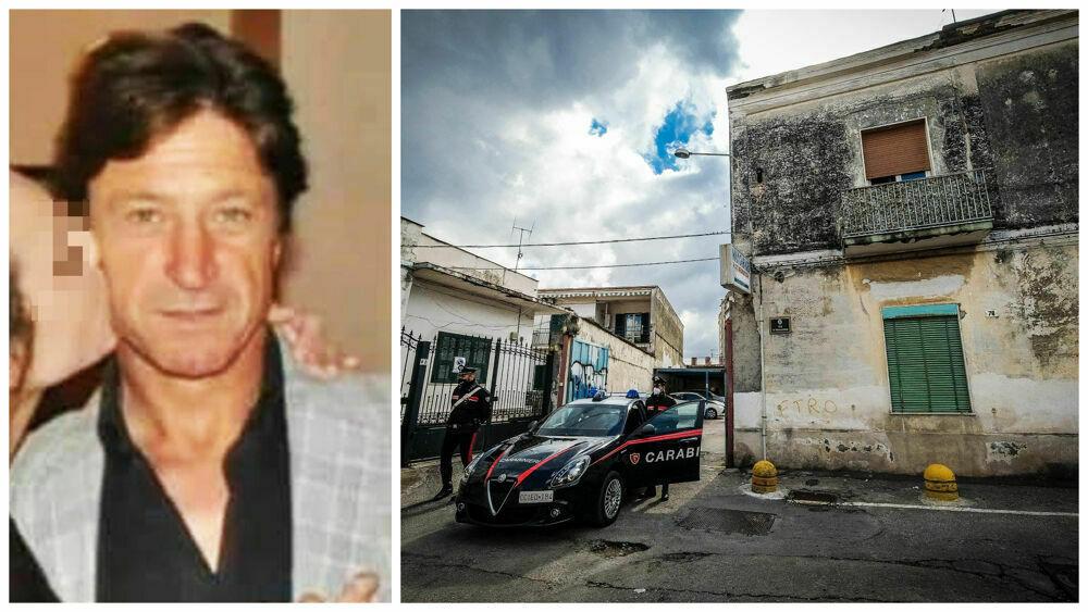 Maurizio Cerrato ucciso per un parcheggio: 4 arresti nella notte