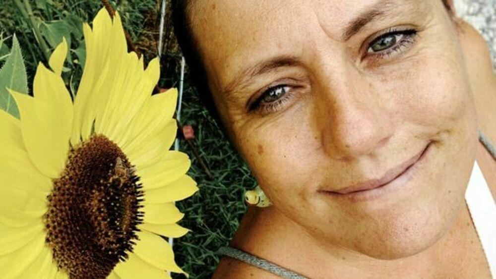 Roberta Repetto: il medico e il santone che volevano curare il tumore con le tisane accusati di omicidio