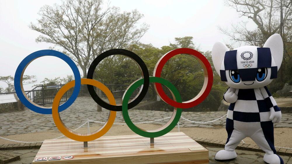 Le Olimpiadi di Tokyo sono ancora a rischio?