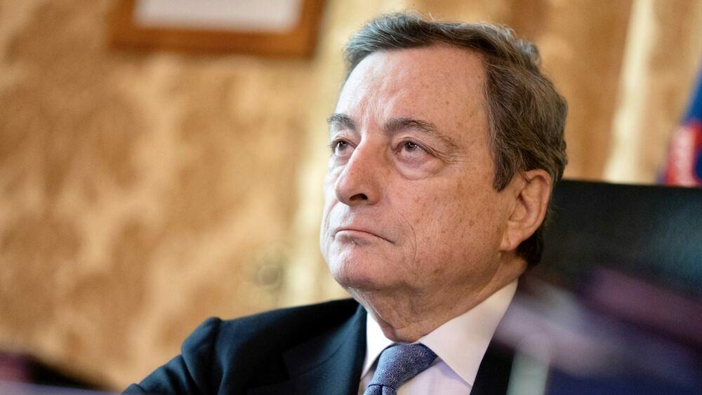 Italia fuori dal lockdown: il piano del governo Draghi dal 20 aprile al 2 giugno