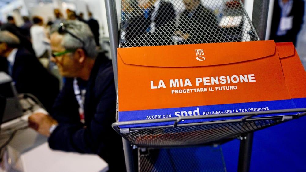 Pensioni in due tranche dal 2022 dopo Quota 100: cosa significa e perché il tempo stringe