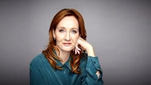 JK Rowling-4