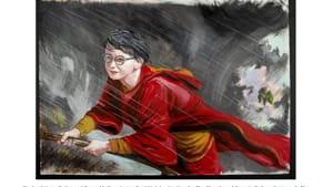 Harry Potter1-2
