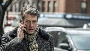 The Undoing, Hugh Grant non esclude una seconda stagione