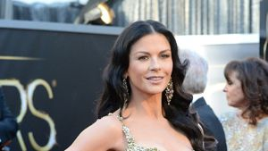 Catherine Zeta-Jones si sta autodistruggendo