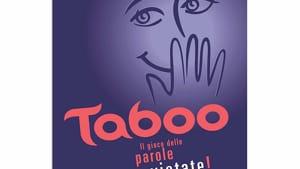 taboo-3