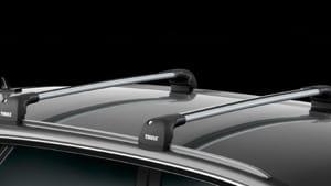 Migliori barre portatutto per auto