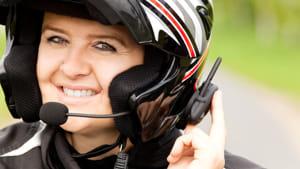 I migliori interfono per moto