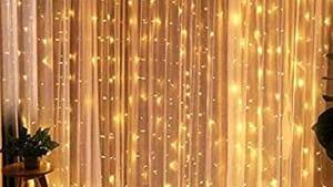 tenda luminosa-2