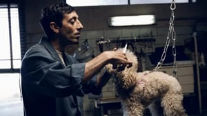 """""""Dogman"""", Garrone porta al cinema la vendetta del Canaro della Magliana"""