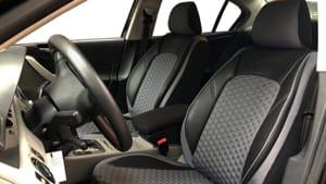 Coprisedili auto: guida all'acquisto