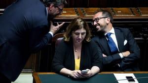 Calendario Bonus Renzi 2020.Manovra La Vera Sfida Del Nuovo Governo Conto Alla