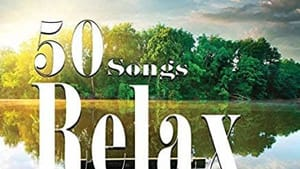 50 songs for relax-2