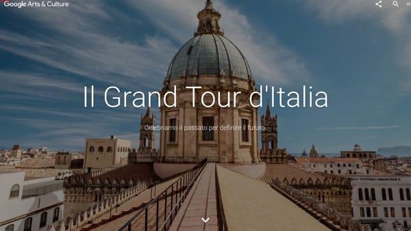 Grand Tour-2